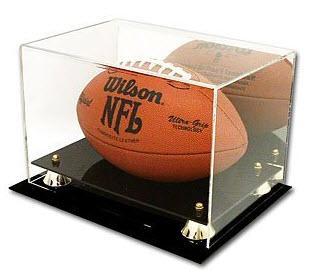 football-case