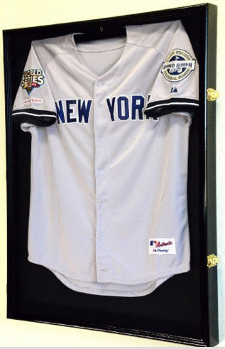 Jersey-display-case-UV